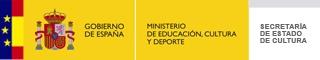 catalogo de cine español del ministerio de cultura
