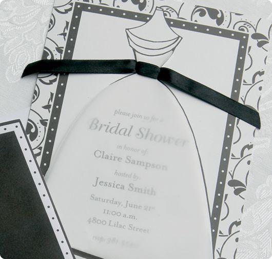 Hobby Lobby Wedding Invitation Templates | Wedding Ideas | Pinterest