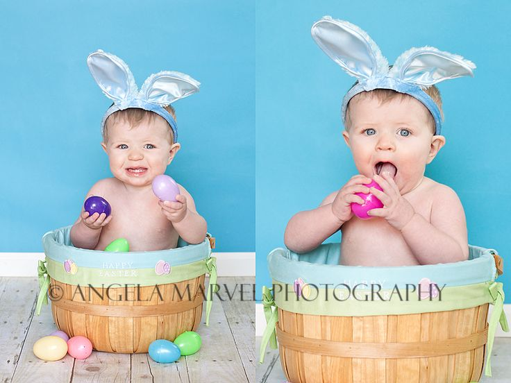 easter photography props - Google Search