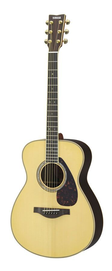 https://www.woodbrass.com/guitares-electro-acoustiques-folk-yamaha-ls16-a.r.e-natural-p170740.html