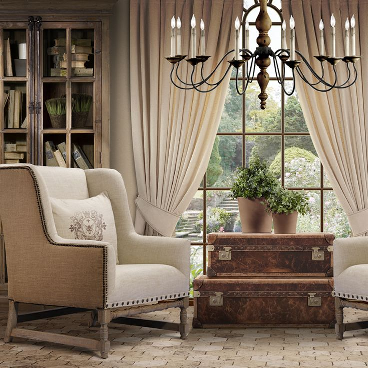 25 best ideas about Cream Living Room Furniture on Pinterest