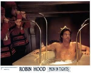 17 best images about robin hood men in tights watch robin hood men in tights 1993 online mediabang