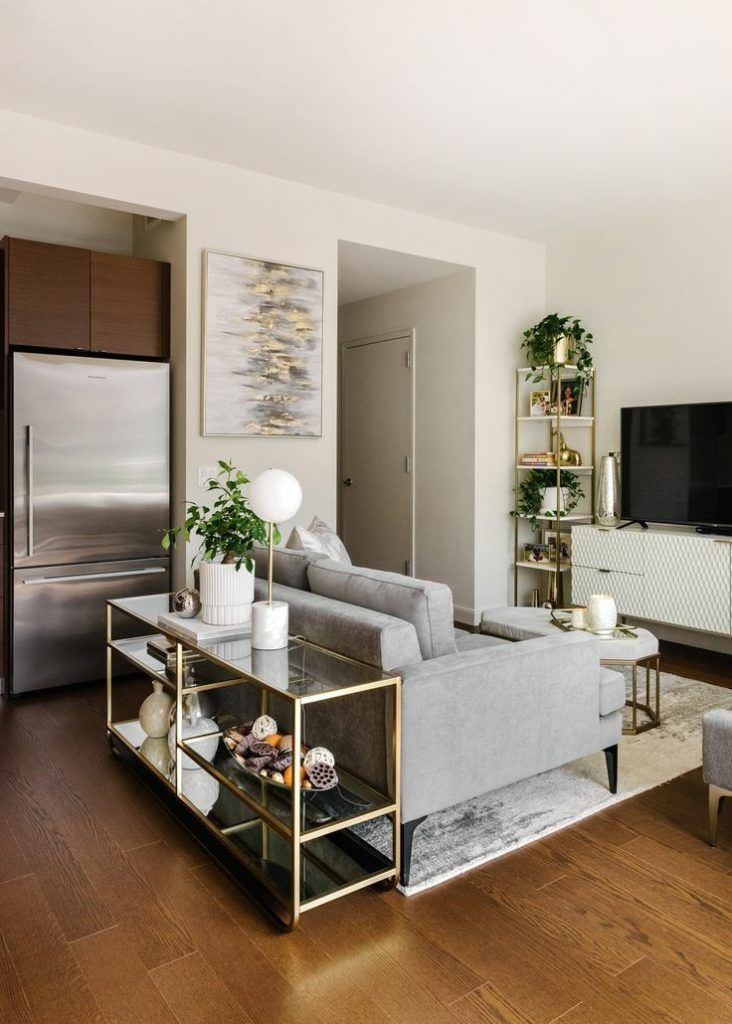 Cozy Living Room Ideas For Small Spaces In 2021 Apartment Living Room Design Living Room Design Small Spaces Living Room Decor Apartment Living room decor ideas 2021