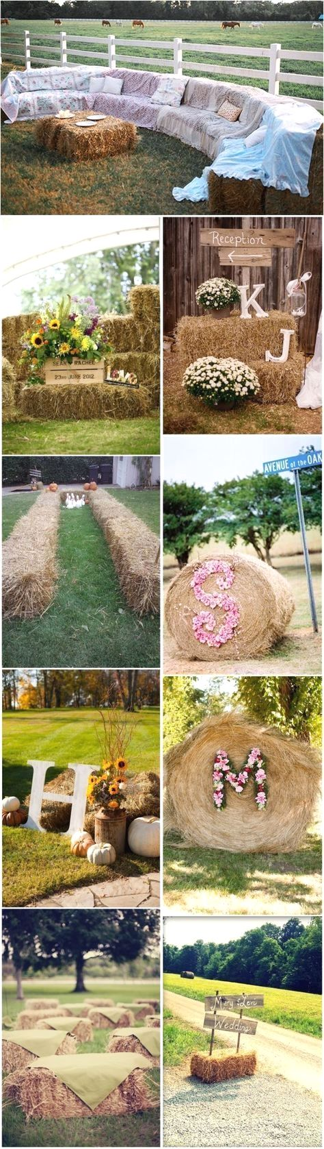 best edna images on pinterest country weddings cowboys and farms