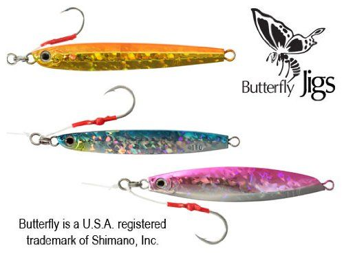 1000+ images about saltwater fishing lures on pinterest | plugs, Fishing Bait