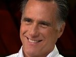 Romney defends Obama birth certificate joke