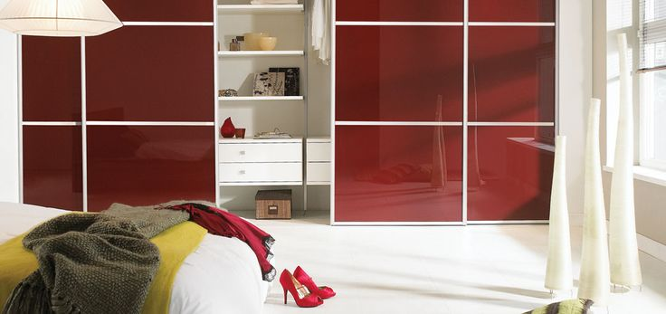 40 Best Images About Joinery Sliding Doors On Pinterest