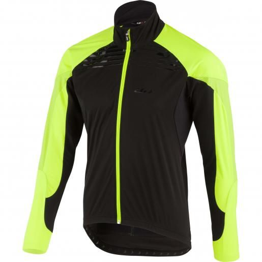 GLAZE RTR JACKET - one of many innovative product in our hi-viz collection