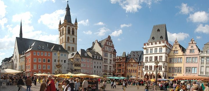 Trier_centrum_2.JPG (720×315)