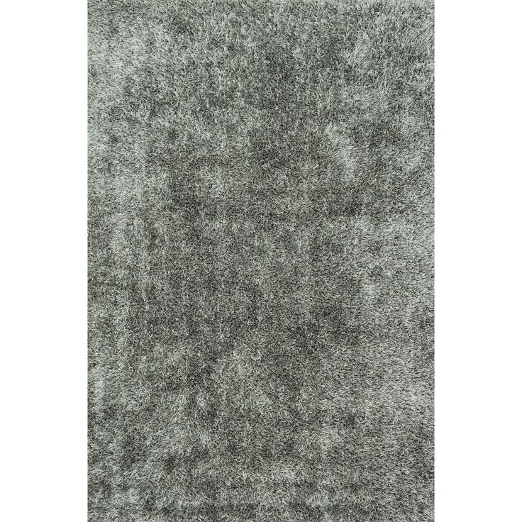 Bring simple luxuries into your home with this soft Caldera Hand-Tufted Rug. Pamper yourself with this sophisticated piece of carpeting which will work wonders for the décor of any room setting.
