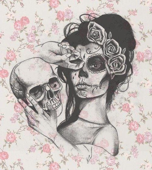 Amy Winehouse tattoo?