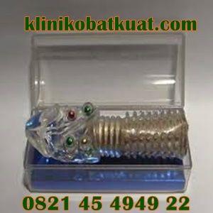 Kondom mutiara karet duri halus alat kontrasepsi aman buat sensasi variasi bercinta semakin bergairah. http://klinikobatkuat.com/kondom-silikon/kondom-mutiara