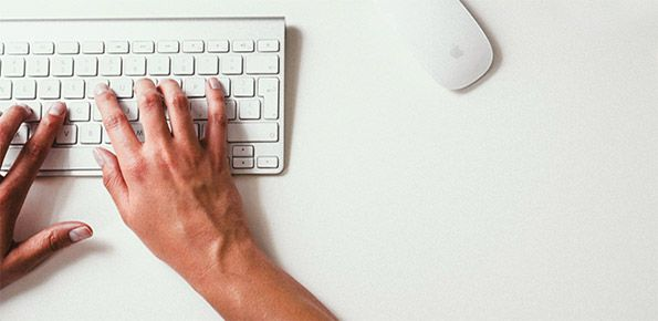 Come scrivere una lettera di presentazione da mandare via email? Volete evitare che venga cestinata? Seguite questi Consigli utili per non sbagliare.