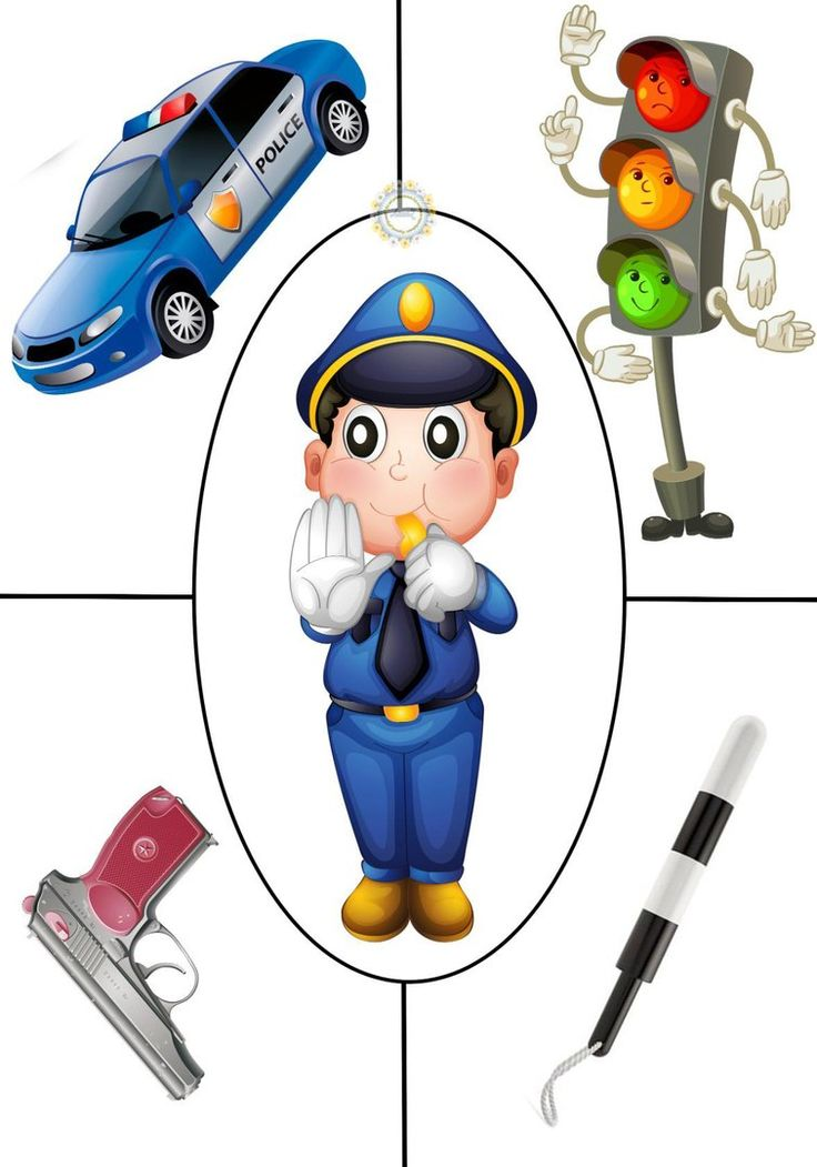 Резултат с изображение за traffic enforcer