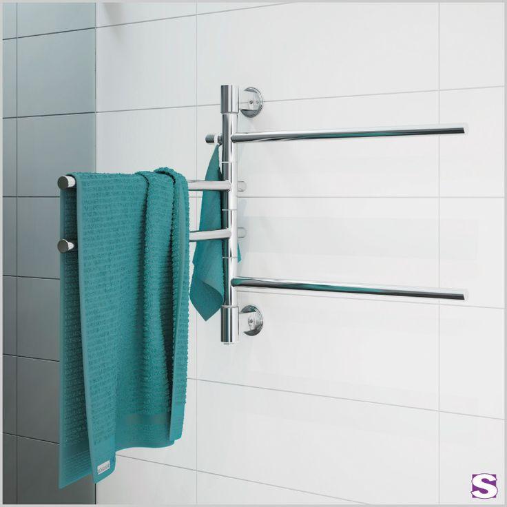 17 best ideas about heizkörper bad on pinterest | badezimmer, Hause ideen