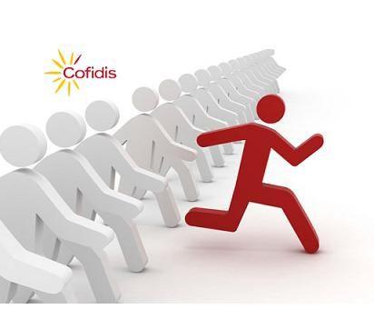 Condiciones de financiación de los préstamos en Cofidis - http://cybersepa.org.mx/condiciones-financiacion-los-prestamos-cofidis/