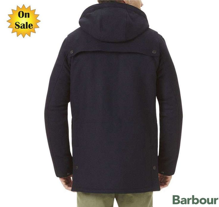 Barbour Bedale,Barbour Wool Jackets on sale  off - Barbour Clothing Online Uk factory outlet online, no tax and free shipping! the newest pattern of parka in Barbour Outlet Kittery factory,  nice shopping!