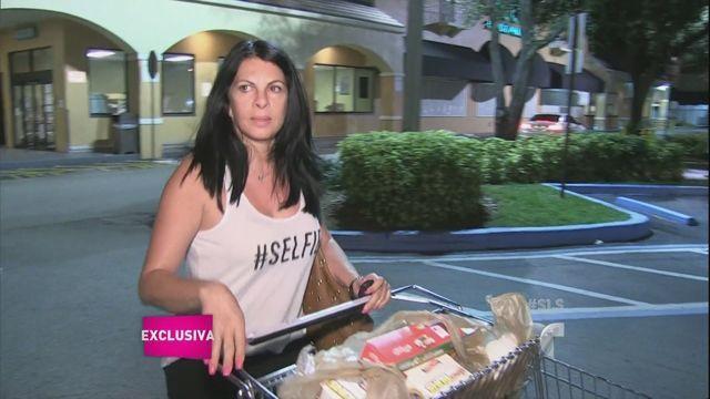 Madre de William Levy habla de las fotos con Ximena Navarrete. Suelta la Sopa (VIDEO)