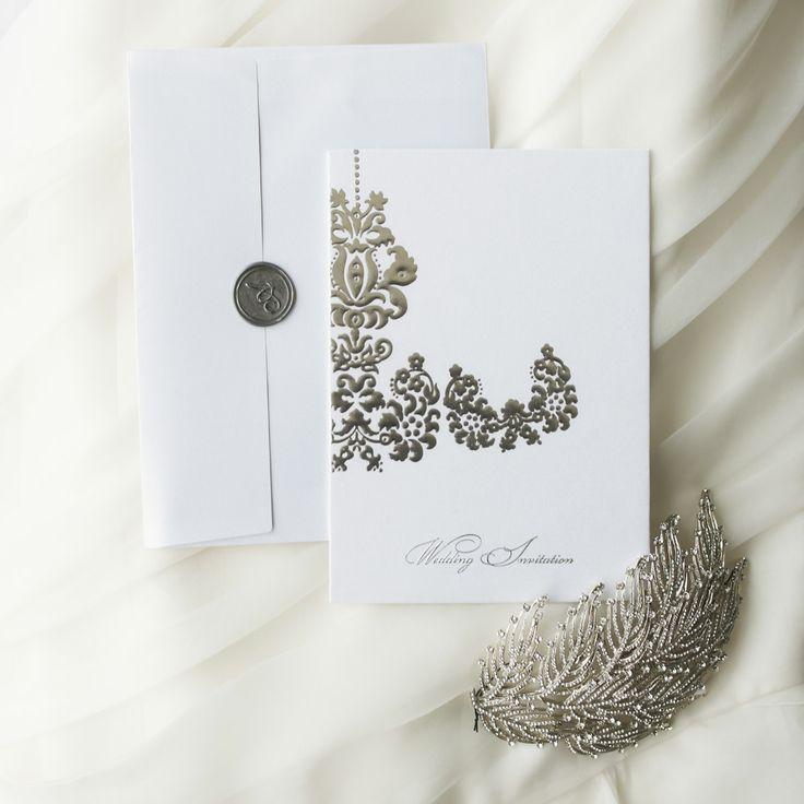 #NOVARESE #wedding #gift #timeless #ノバレーゼ #ウエディング #ギフト #タイムレス  #invitation #招待状