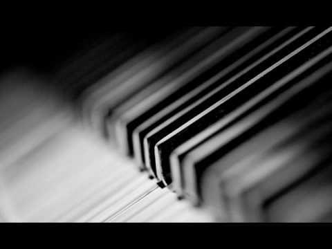 Massive Attack - Paradise Circus [Gui Boratto Remix]