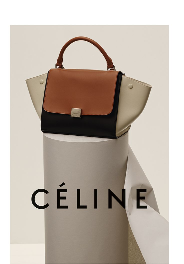 C��line is available in selected Nordstrom stores. | it is in the ...