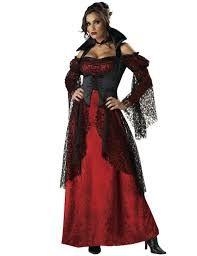 vampier kostuum - Google zoeken