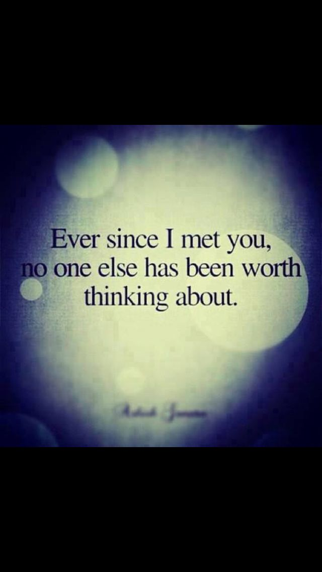 relationship quotes pinterest