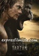 Tarzan Efsanesi The Legend of Tarzan Türkçe İzlemek için tıklayın : http://www.filmbilir.com/tarzan-efsanesi-tek-parca-full-izle.html , Edgar Rice Burroughs'un zamansız kitaplarından esinlenerek sahneye akatarılan. Eserin başrollerini Alexander Skarsgård ve Margot Robbie ele almakdır. Yılladın anime filmi olarak gözler önüne gelen eser şimdi reail yani gerçek karekterler ile gözler öüne gelecektir.