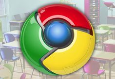 10 Free Google Chrome Extensions Teachers Should Try