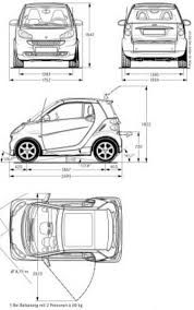 image result for smart forfour dimensions cars pinterest search and smart forfour. Black Bedroom Furniture Sets. Home Design Ideas