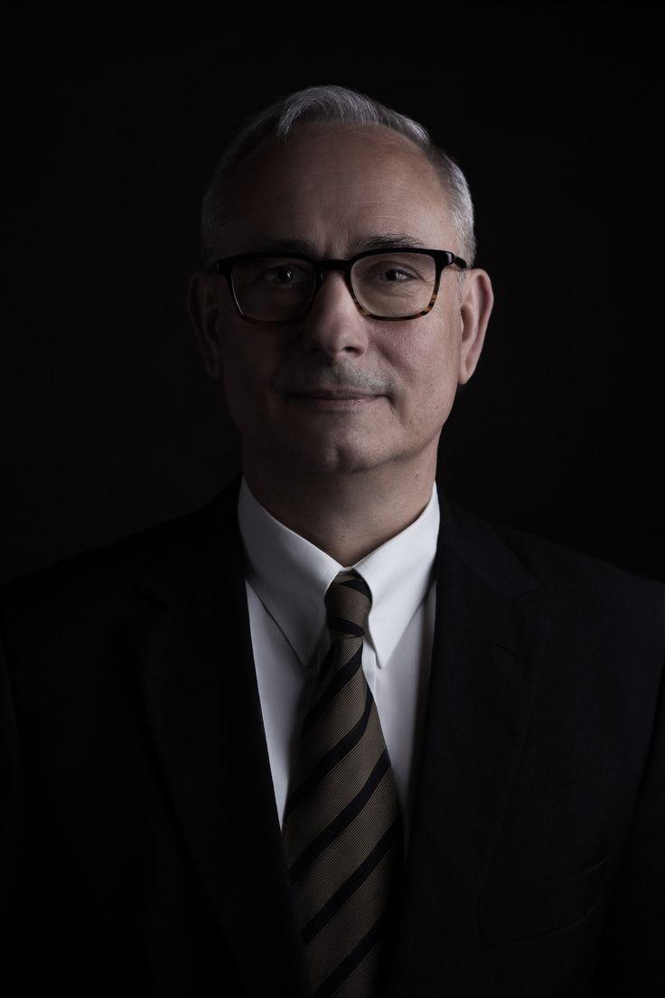 Portret biznesowy • AIM-Studio | Fotograf Wrocław