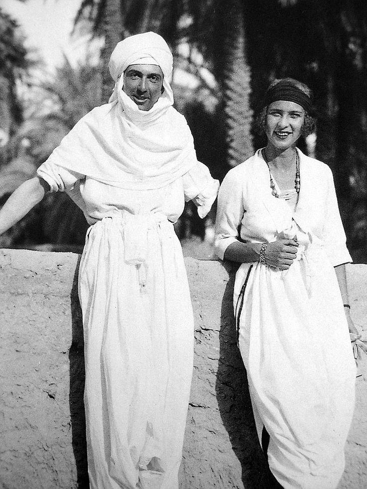 Umberto MariaJosè Libia - Umberto II di Savoia - Wikipedia