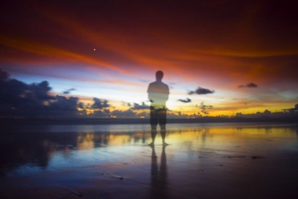 Las 50 frases sobre viajes más inspiradoras de todos los tiempos