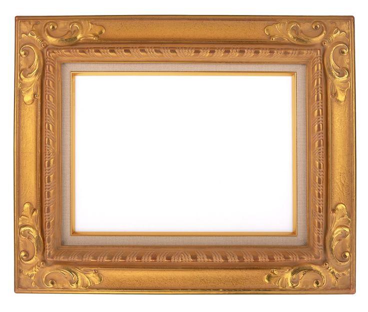40 best classic frames png images on Pinterest | Frames, Vintage ...