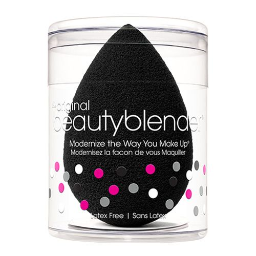Just ordered my first beauty blender from Beauty Bay!
