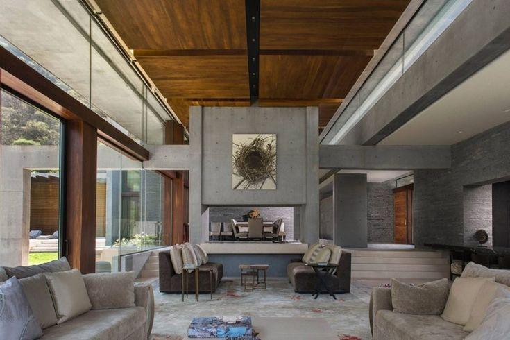 99 best Plafond Design / Faux plafond images on Pinterest