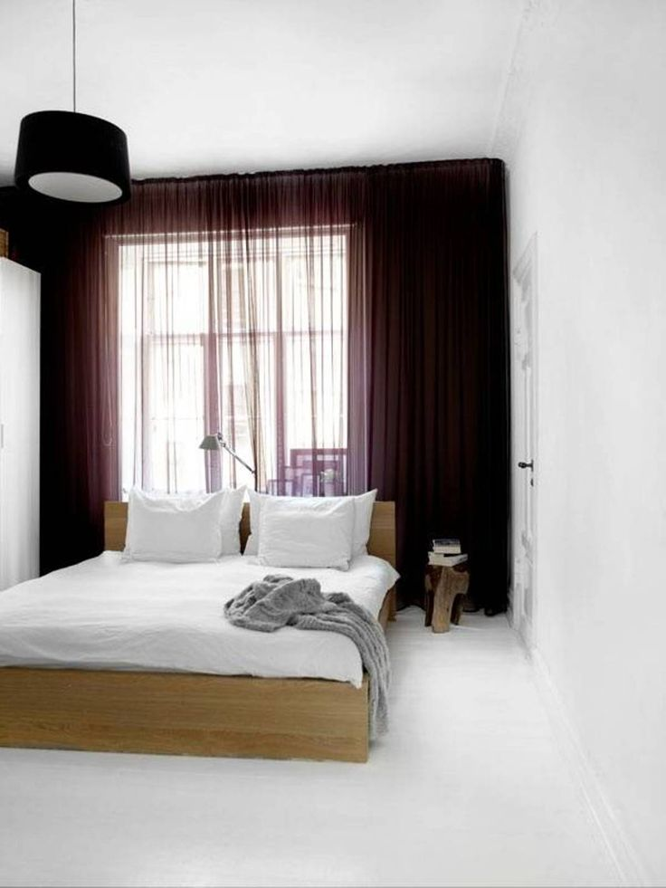 Cool curtains for bedroom