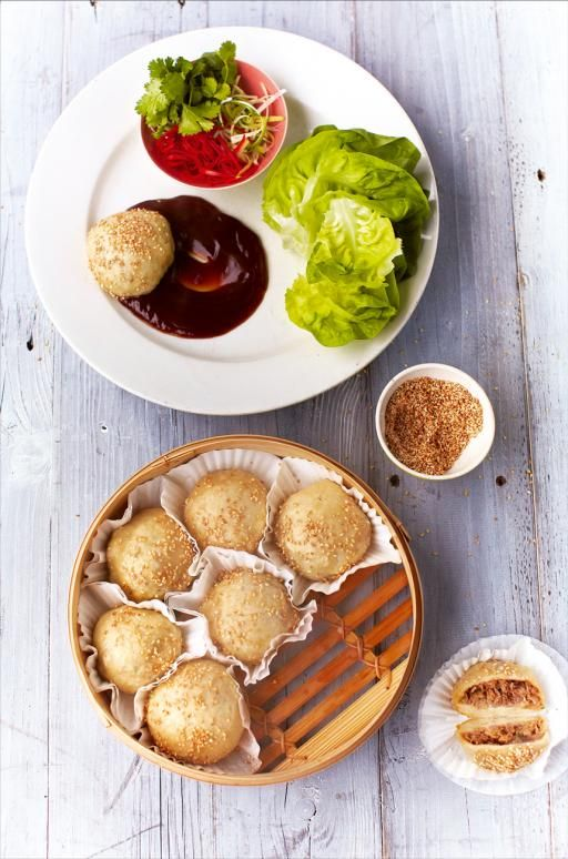 412 best jamie olivers amazing food images on pinterest cooking dim sum pork buns jamie oliver food jamie oliver uk forumfinder Image collections