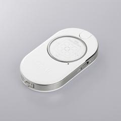 OPAir<オペア>  無線(2.4GHz)タッチセンサーマウスキーボード