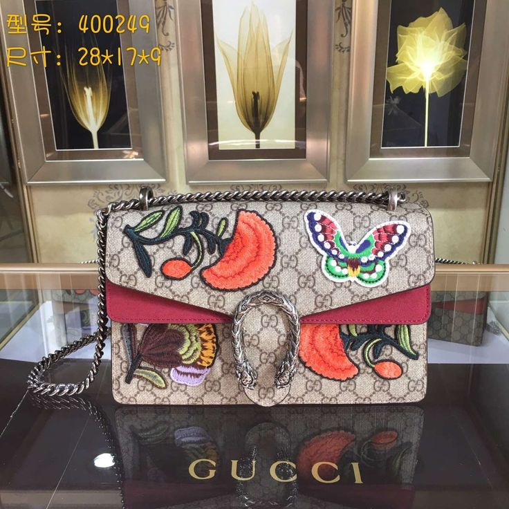gucci Bag, ID : 48428(FORSALE:a@yybags.com), gucci wallets on sale, official website gucci, gucci vintage bags, gucci shop for bags, gucci swiss gear backpack, gucci discount designer bags, gucci handbags for less, gucci backpack brands, gucci overnight bag, gucci 褋邪泄褌, gucci cheap wallets, gucci organizer purse, gucci online shopping malaysia #gucciBag #gucci #gucci #handbag #sale