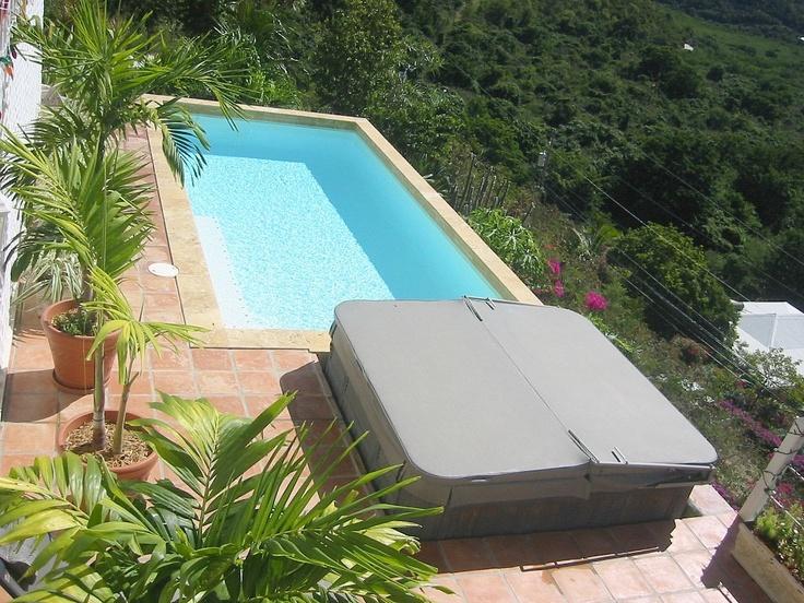 17 best images about stj villa design elements on for Pool design elements