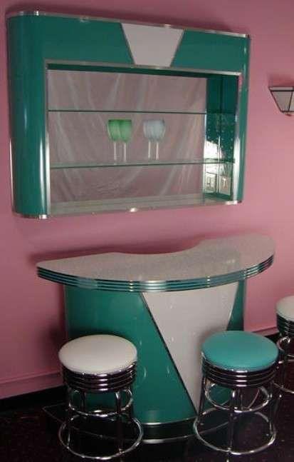 Oltre 25 fantastiche idee su angolo bar su pinterest for Angolo bar per casa