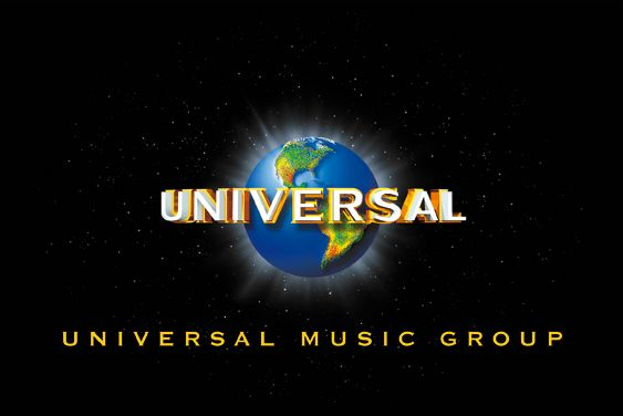 Universal Music Group Re-Establishes Def Jam Recordings, Motown Records And Island Records As Stand-Alone Labels - http://www.radiofacts.com/universal-music-group-re-establishes-def-jam-recordings-motown-records-island-records-stand-alone-labels-2/