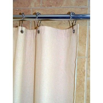 How To Hang Outdoor Curtains Lingerie Shower Curtain
