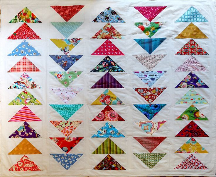 Quilt Patterns Using Large Scale Prints : 88 best images about Large scale print quilts on Pinterest Quilted table runner patterns ...