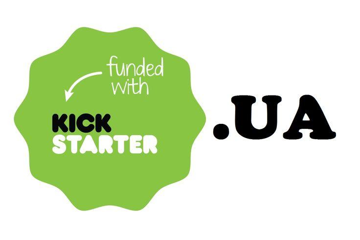 Українські стартапи: 9 найкасовіших проектів на Kickstarter