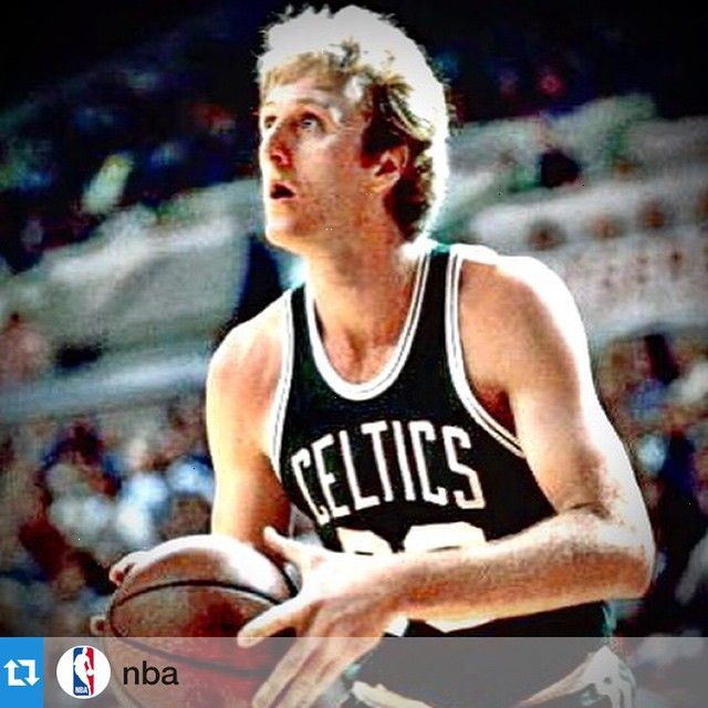 #Repost @nba