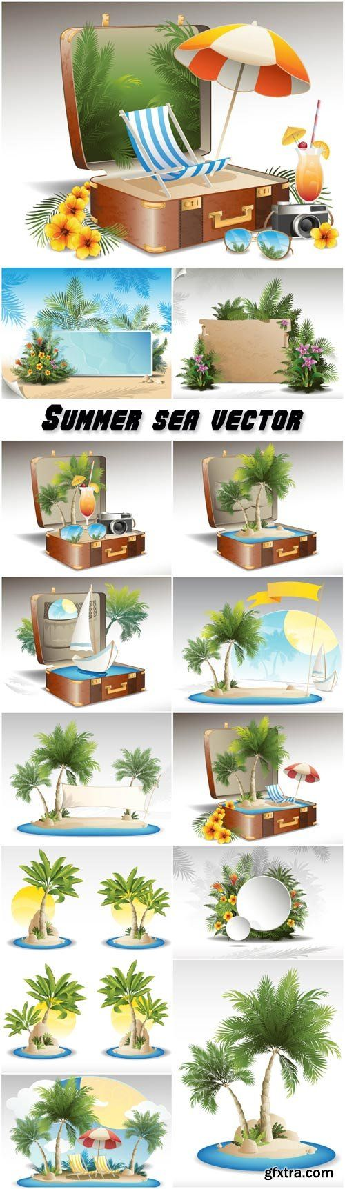 Animals » page 5 » Vector, Photoshop PSDAfter Effects, Tutorials, Template, 3D,