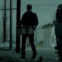 O ator Thomas Jane que viveu Frank Castle no ano de 2004 em O Justiceiro, voltou a estrelar como o personagem desta vez em curta-metragem não oficial.