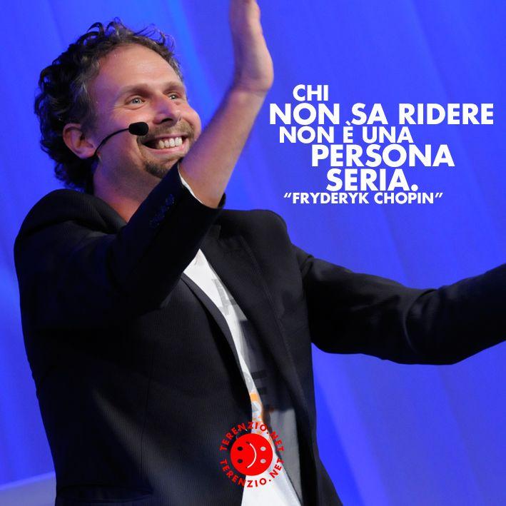 #37 #RidereFaBeneAllaSalute #FelicementeStressati #HappyFitness www.felicementestressati.it